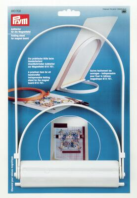 Prym Shelves for magnet board