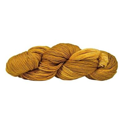 Manos del Uruguay Fino 100g SF419 Brass Button