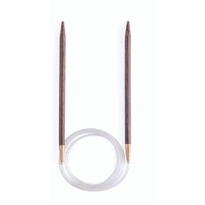 Pony Perfect Circular Needles 40 cm (3.00-10.00 mm)