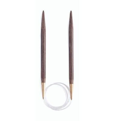 Pony Perfect Circular Needles 80 cm (3.00-10.00mm)