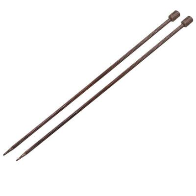 Pony Perfect Single Pointed Needles 30 cm (2.00-8.00 mm)