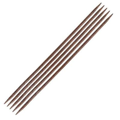 Pony Perfect Double Pointed Needles 20 cm (2.00-7.50 mm)