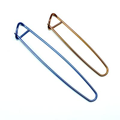 HobbyArts Mask Holders 2 pcs