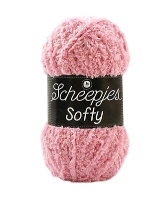 Scheepjes Softy - Get the best prices