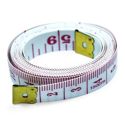 Tape measure 150 cm