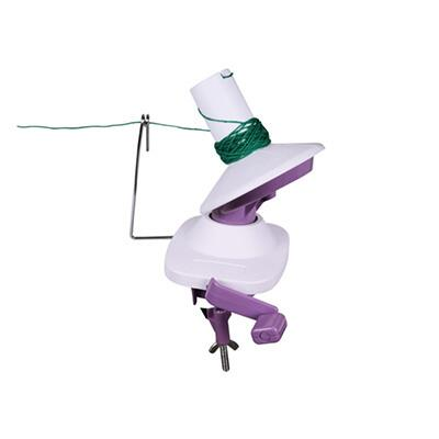 KnitPro Wool Winder